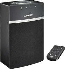 New listing Bose SoundTouch 10 Wireless Music System