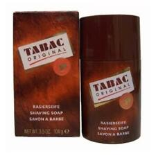 Tabac Original Rasieren Seife Stick 100g (Maurer & Wirtz)