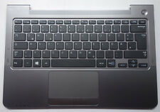 Clavier Samsung np540u3b np530u3b-a01de np535u3c np530u3c-a06de Keyboard