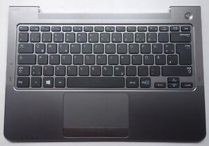 Tastatur Samsung Samsung ultrabook Serie 5 NP540U3C NP540U3B 540U Keyboard