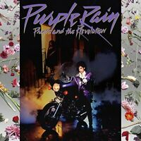 Prince - Purple Rain Deluxe (Expanded Edition) [CD]