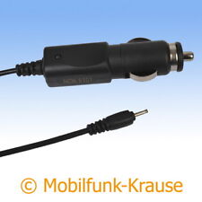 Car Charger Car Charger for Nokia Asha 311