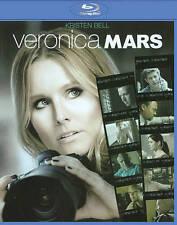 Veronica Mars: The Movie (Blu-ray) NEW!