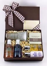 Molton Brown Ladies  Orange Bergamot & Ylang Ylang Gift Set