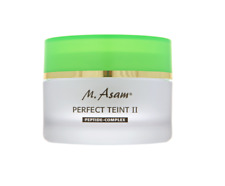 M.Asam PERFECT TEINT II 50ml Smooths Wrinkles and Large Pores Matte Primer