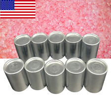 10 cans/pack Dental Supplies Denture Flexible Acrylic Without Blood Streak