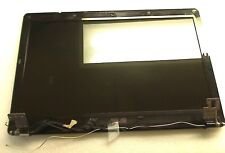 "ASUS K52N 15.6"" LCD Complete Assembly Laptop W/Hinges Cables & Webcam"