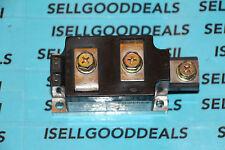 Powerex ND431625 Thyristor Diode Power Module