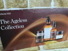 PERRICONE MD-THE AGELESS COLLECTION
