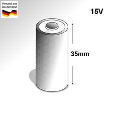 Ersatz Batterie für BANG & OLUFSEN Beo System 6002 Funk Fernbedienung B&O