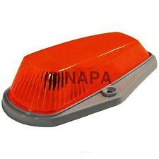 Roof Marker Light-Side Marker Light NAPA/LIGHTING-LIT 25760Y