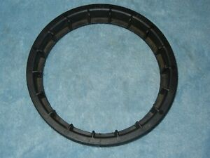 SAAB 900 9000 9-3 9-5 Fuel Pump Locking Ring # 4156550 1990 - 2009