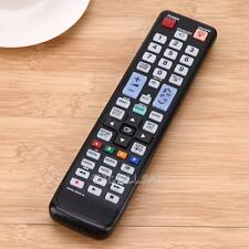 Remote Control Replacement Controller for Samsung LCD/LED 3D TV AA59-00431A