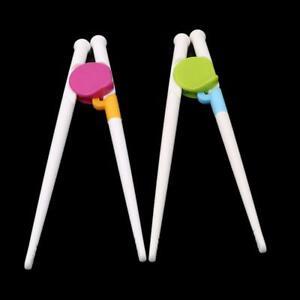 Children's Products Children Chopsticks Training Chopsticks Righthand Right Hand