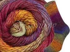 Wisdom Yarns ::Poems Sock #959:: wool yarn Grape Arbor