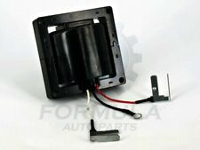 Ignition Coil-GAS Formula Auto Parts IGC45