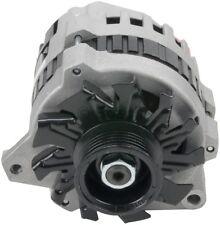 Alternator Bosch AL8592X Reman