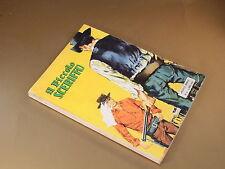 [TF2-005] IL PICCOLO SCERIFFO N° 3 - V° SERIE - FASANI 3/1964 - OTT/EDICOLA
