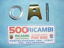 FIAT 500 F/L/R 126 KIT MONTAGGIO FERMO SPINTEROGENO R/126 SU MONOBLOCCO 500 110F