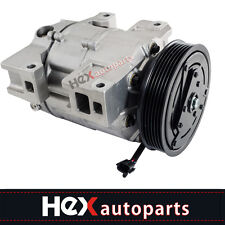 A/C Compressors & Clutches for Nissan Altima for sale | eBay