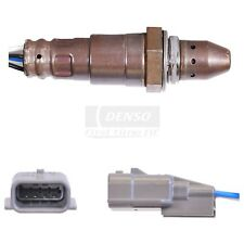 Fuel To Air Ratio Sensor 234-9148 DENSO