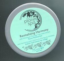 (100ml=11,20€) Avon - Planet Spa Revitalising Harmony Feuchtigkeitspflege