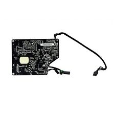 NEW 661-4821 Power Supply 212-Watts for Apple LED Cinema Display 24-inch A1267