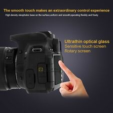 Prefessional Glass DSLR Camera Screen Protector for Sony Camera a7 / a7r