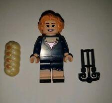 Queenie Goldstein 71022 Lego Harry Potter Fantastic Beasts Series Minifigure
