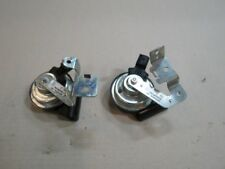 Original VW Sharan 7N Hupe / Signalhornsatz A25528 7n0951221a, 7n0951223a