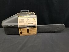 Poulan PR5020 Gas Chainsaw 20 Inch 50cc 2 Cycle Outdoor Yard Power Equipment New