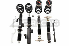 For 08-10 Volvo V70 2WD BC Racing BR Dampening and Height Adjustable Coilovers
