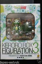 JAPAN Sgt. Frog Keroro Gunso manga 11 First limited edition