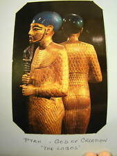 Postcards Album Egypt & Rome.  79 Cards Fine
