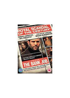 The Bank Lavoro DVD Nuovo DVD (LGD94020)