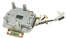 NEW DENSO LX724 Ignition Control Module MADE IN JAPAN