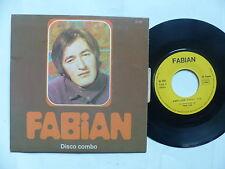 FABIAN Disco combo  D107