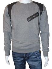 Replay Sweat Pullover Sweatshirt Gr. M