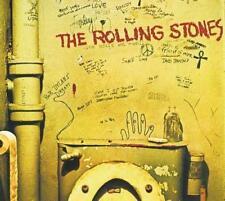 Beggars Banquet von The Rolling Stones (2002)