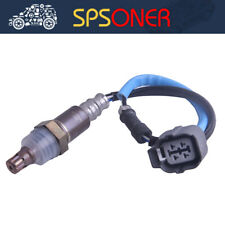 36531-RAA-A01 High quality O2 Lambda Oxygen Sensor For Honda Accord 03-2007 2.4L