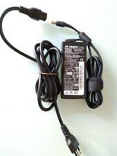 Alimentatore caricabatteria per IBM Thinkpad t23 t30 t40 16v 4,5a 02k6751