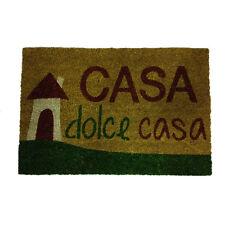Zerbino casa home country style CASA DOLCE CASA 59,5X40 cm BY VIRCA