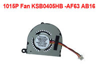 For ASUS 1015P 1015PED 1011PX 1015BX 1011PX Laptop CPU Cooling Fan Cooler
