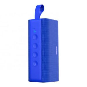 Soundcore Bluetooth 5.0 Speaker Loud Stereo Home Theatre Sound 20-Hour Playtime