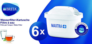Cartouches Accessoire Carafe BRITA MAXTRA+ Nouvelle Forme Performance Filtrante