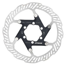 FSA Brake Part Disc Rotor 140 K-Force 2Pc