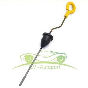25610-PLX-003 Automatic Transmission Dipstick ATF For  Honda Civic 2001-2005