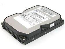 """80gb SATA HDD Samsung hd080hj 3,5"""" #s80-0220"""