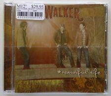 Doc Walker - Beautiful Life 2009 CD (C339V)