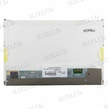"14.1"" LED LCD Screen Display Panel Replacement for Dell Latitude E6410 1280x800"